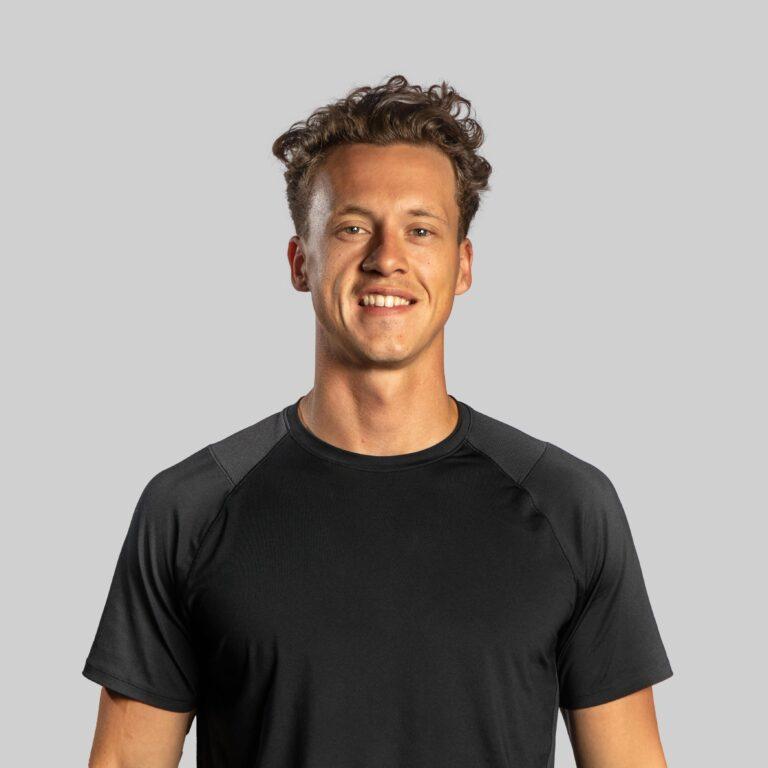 trainer Guus